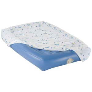 Portable Baby Bed For Travel Baby Comfort Authority