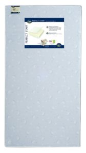 Serta Perfect Start Crib Mattress