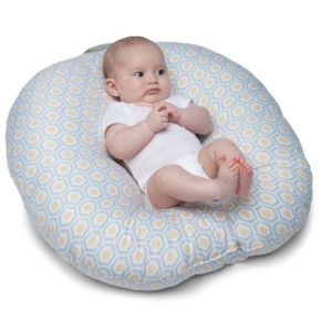 Boppy Newborn Baby Bean Bag