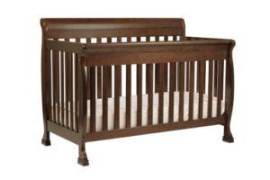 DaVinci Convertible Crib