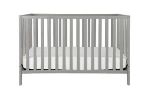 Union 3 in One Crib