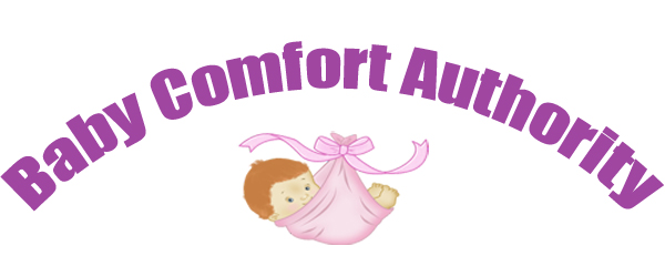 Baby Comfort Authority